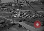 Image of Piper J3 cub planes Italy, 1944, second 14 stock footage video 65675052239