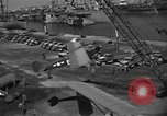Image of Piper J3 cub planes Italy, 1944, second 20 stock footage video 65675052239