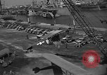 Image of Piper J3 cub planes Italy, 1944, second 23 stock footage video 65675052239
