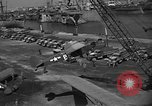 Image of Piper J3 cub planes Italy, 1944, second 24 stock footage video 65675052239