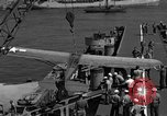 Image of Piper J3 cub planes Italy, 1944, second 29 stock footage video 65675052239