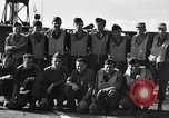 Image of pilots of cub planes Italy, 1944, second 18 stock footage video 65675052240