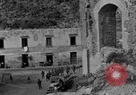 Image of Cobra Division Naples Italy, 1944, second 4 stock footage video 65675052245