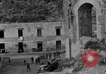 Image of Cobra Division Naples Italy, 1944, second 5 stock footage video 65675052245