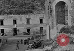 Image of Cobra Division Naples Italy, 1944, second 6 stock footage video 65675052245