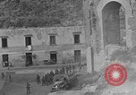 Image of Cobra Division Naples Italy, 1944, second 7 stock footage video 65675052245