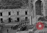 Image of Cobra Division Naples Italy, 1944, second 8 stock footage video 65675052245