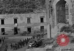 Image of Cobra Division Naples Italy, 1944, second 11 stock footage video 65675052245