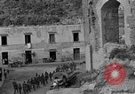 Image of Cobra Division Naples Italy, 1944, second 12 stock footage video 65675052245
