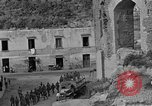 Image of Cobra Division Naples Italy, 1944, second 13 stock footage video 65675052245