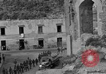 Image of Cobra Division Naples Italy, 1944, second 14 stock footage video 65675052245