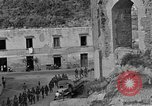 Image of Cobra Division Naples Italy, 1944, second 15 stock footage video 65675052245