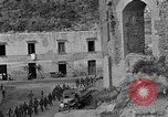 Image of Cobra Division Naples Italy, 1944, second 16 stock footage video 65675052245