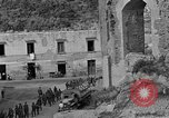 Image of Cobra Division Naples Italy, 1944, second 18 stock footage video 65675052245