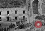 Image of Cobra Division Naples Italy, 1944, second 19 stock footage video 65675052245