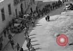 Image of Cobra Division Naples Italy, 1944, second 20 stock footage video 65675052245