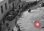 Image of Cobra Division Naples Italy, 1944, second 21 stock footage video 65675052245