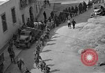Image of Cobra Division Naples Italy, 1944, second 22 stock footage video 65675052245