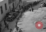 Image of Cobra Division Naples Italy, 1944, second 23 stock footage video 65675052245