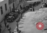 Image of Cobra Division Naples Italy, 1944, second 24 stock footage video 65675052245