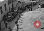 Image of Cobra Division Naples Italy, 1944, second 25 stock footage video 65675052245