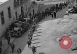 Image of Cobra Division Naples Italy, 1944, second 26 stock footage video 65675052245