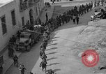Image of Cobra Division Naples Italy, 1944, second 27 stock footage video 65675052245