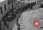 Image of Cobra Division Naples Italy, 1944, second 28 stock footage video 65675052245