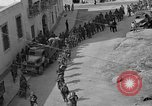 Image of Cobra Division Naples Italy, 1944, second 29 stock footage video 65675052245