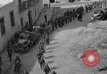 Image of Cobra Division Naples Italy, 1944, second 30 stock footage video 65675052245