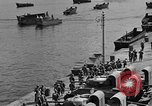 Image of Cobra Division Naples Italy, 1944, second 33 stock footage video 65675052245