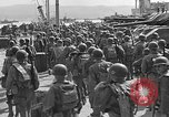 Image of Cobra Division Naples Italy, 1944, second 47 stock footage video 65675052245