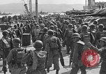 Image of Cobra Division Naples Italy, 1944, second 48 stock footage video 65675052245