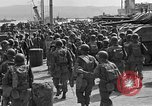 Image of Cobra Division Naples Italy, 1944, second 49 stock footage video 65675052245