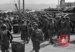 Image of Cobra Division Naples Italy, 1944, second 50 stock footage video 65675052245