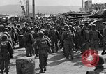 Image of Cobra Division Naples Italy, 1944, second 51 stock footage video 65675052245
