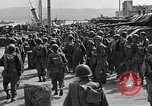 Image of Cobra Division Naples Italy, 1944, second 52 stock footage video 65675052245