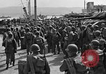 Image of Cobra Division Naples Italy, 1944, second 53 stock footage video 65675052245