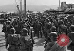 Image of Cobra Division Naples Italy, 1944, second 54 stock footage video 65675052245