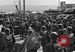 Image of Cobra Division Naples Italy, 1944, second 55 stock footage video 65675052245