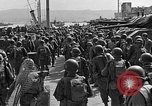 Image of Cobra Division Naples Italy, 1944, second 56 stock footage video 65675052245