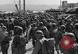 Image of Cobra Division Naples Italy, 1944, second 57 stock footage video 65675052245