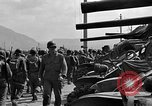 Image of Cobra Division Naples Italy, 1944, second 58 stock footage video 65675052245
