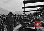 Image of Cobra Division Naples Italy, 1944, second 59 stock footage video 65675052245