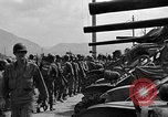 Image of Cobra Division Naples Italy, 1944, second 60 stock footage video 65675052245