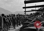 Image of Cobra Division Naples Italy, 1944, second 61 stock footage video 65675052245