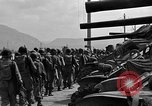 Image of Cobra Division Naples Italy, 1944, second 62 stock footage video 65675052245