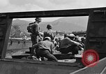 Image of Cobra Division Naples Italy, 1944, second 5 stock footage video 65675052246