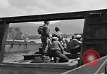 Image of Cobra Division Naples Italy, 1944, second 6 stock footage video 65675052246