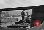 Image of Cobra Division Naples Italy, 1944, second 7 stock footage video 65675052246